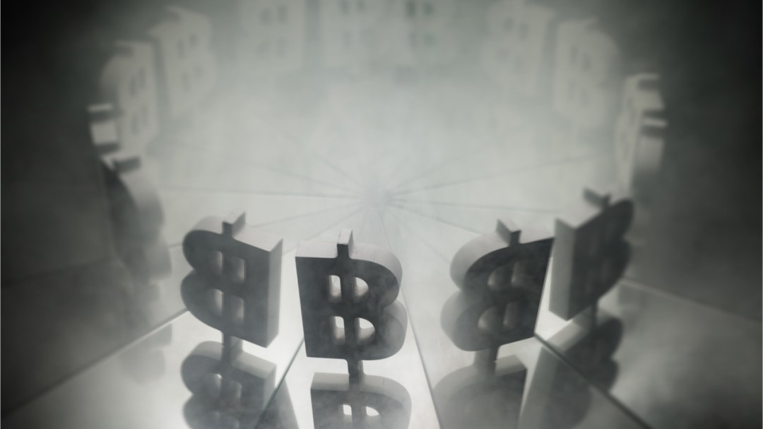 Bid to Have MTI Ponzi Declared Unlawful Scheme Suffers Setback — More Investors Oppose Motion