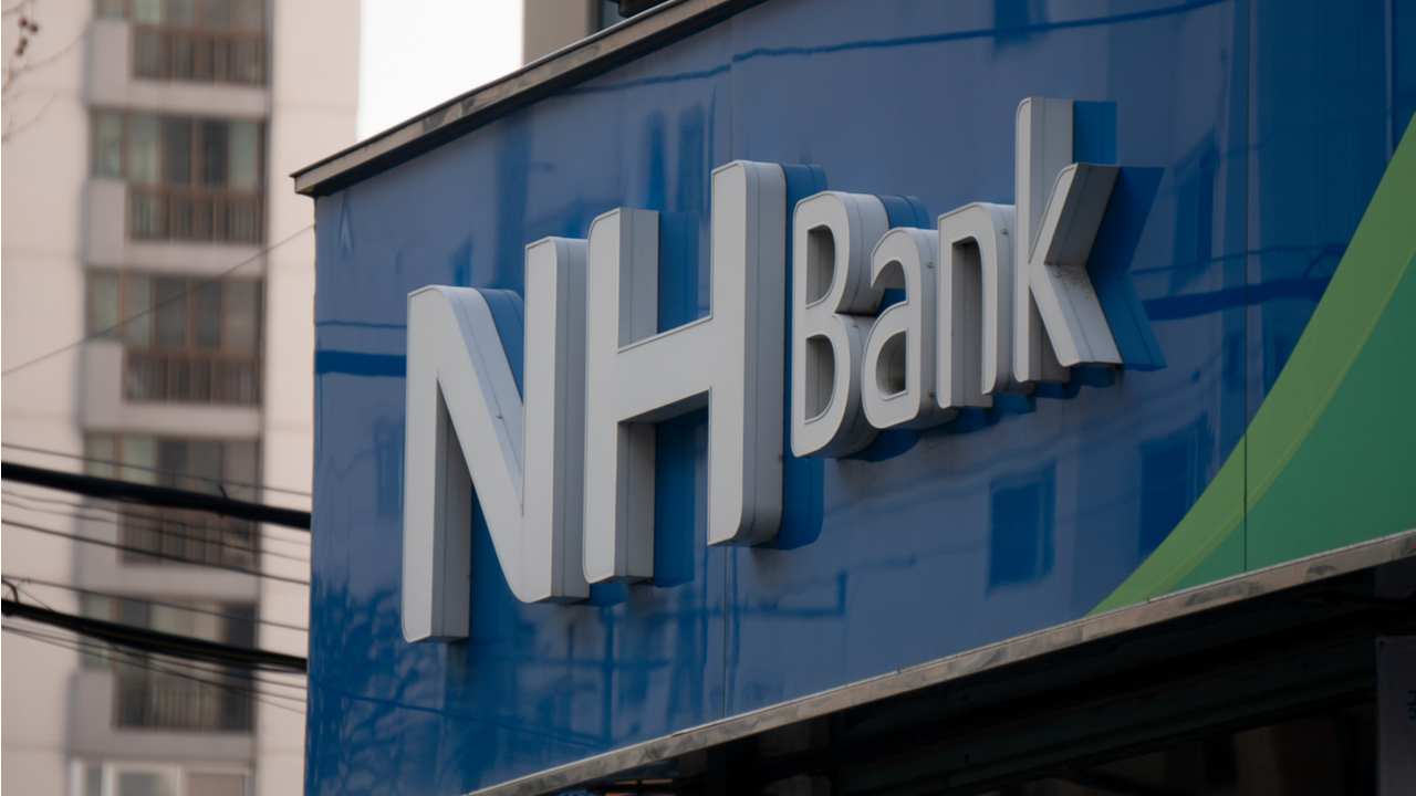 Major Korean exchanges secure real name account arrangements with local banks