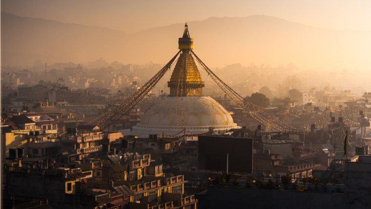 Crypto Trading, Mining Are Illegal and Punishable, Nepal Central Bank Warns