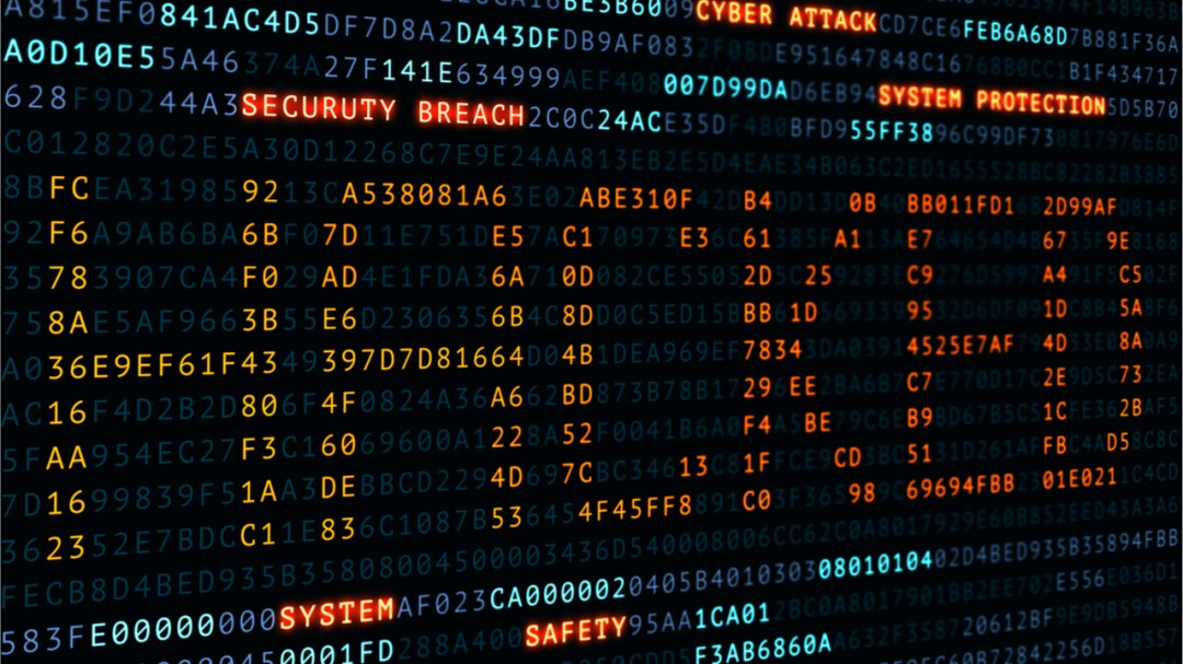Hackers Compromise Web Portal Bitcoin.org — DNS Hijack Replaces Site With BTC Doubler Scam