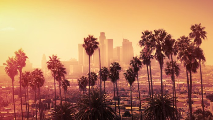 Small Business Owners Study Says Los Angeles Ranks the Most Crypto-Friendly City in the US