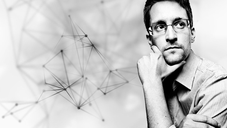 Edward Snowden Calls CBDCs 'Cryptofascist Currency' — 'Closer to Being a Perversion of Cryptocurrency'