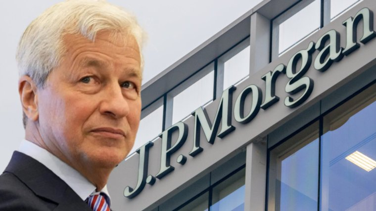 JPMorgan CEO: Bitcoin Has No Intrinsic Value, Regulators Will 'Regulate the Hell out of It'