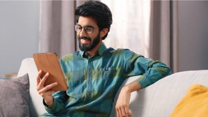 Sri Lanka's E-commerce Platform Kapruka to Introduce Crypto Payments