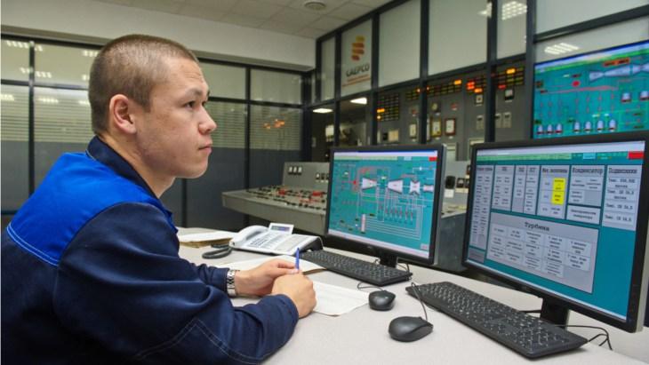 Mineradores de criptomoedas culpados por déficit de fornecimento de energia no Cazaquistão, restrições do governo mulls