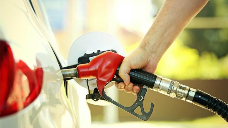 Presidente salvadorenho Nayib Bukele diz que cidadãos que pagam por gás com a carteira Chivo terão desconto
