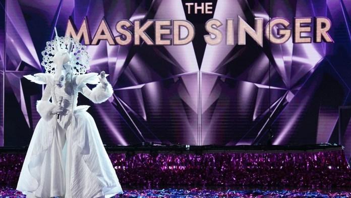 Fox Entertainment's Blockchain Arm Drops NFT Market Dedicated to Hit TV Series The Masked Singer