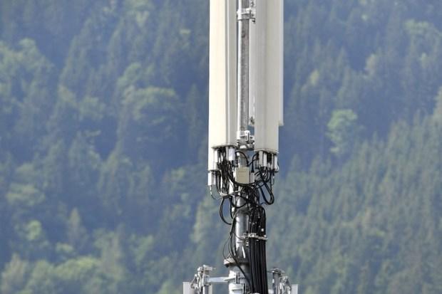 Операторам предложили развивать 5G в России в непопулярном диапазоне частот