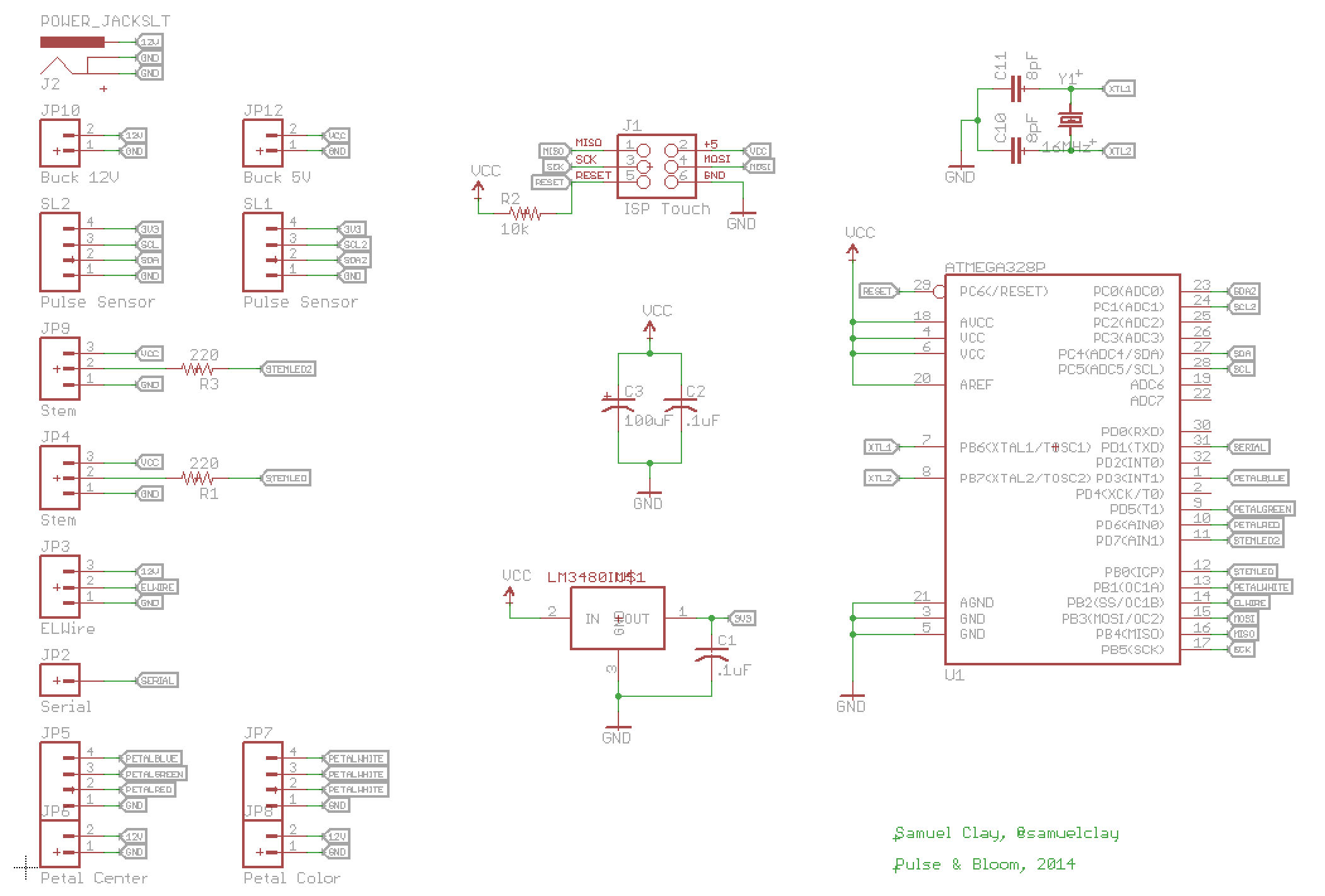 dolphin gauges wiring diagram for telephone wall socket pulse generator