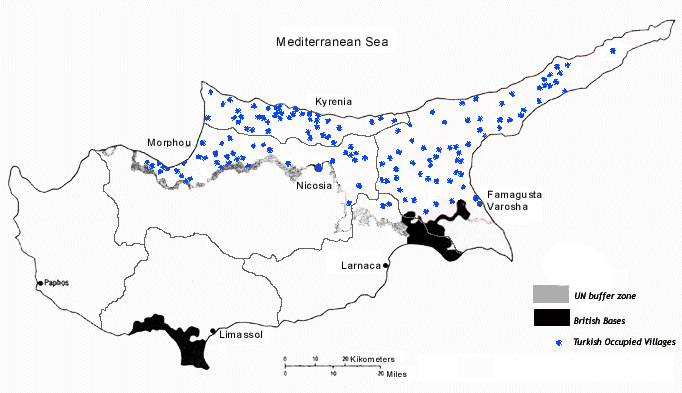 File:Cyprus map of occupied villages and towns copy.jpg
