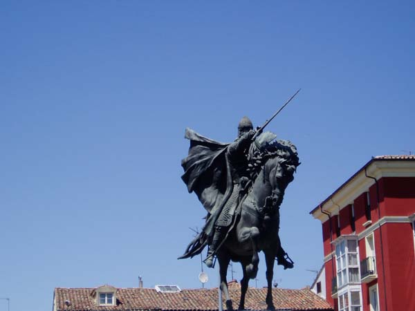 https://i0.wp.com/static.newworldencyclopedia.org/f/fc/Spain_Burgos_statue_the_Cid.jpg