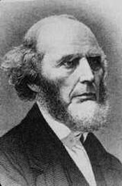 Charles Grandison Finney  New World Encyclopedia