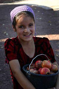Tajikistan  New World Encyclopedia