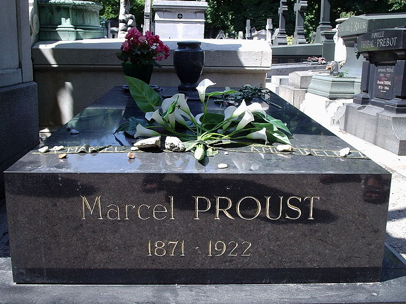 Image:Grave of Proust.jpg