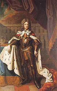 https://i0.wp.com/static.newworldencyclopedia.org/thumb/d/d6/Friedrich_I_of_Prussia.jpg/200px-Friedrich_I_of_Prussia.jpg