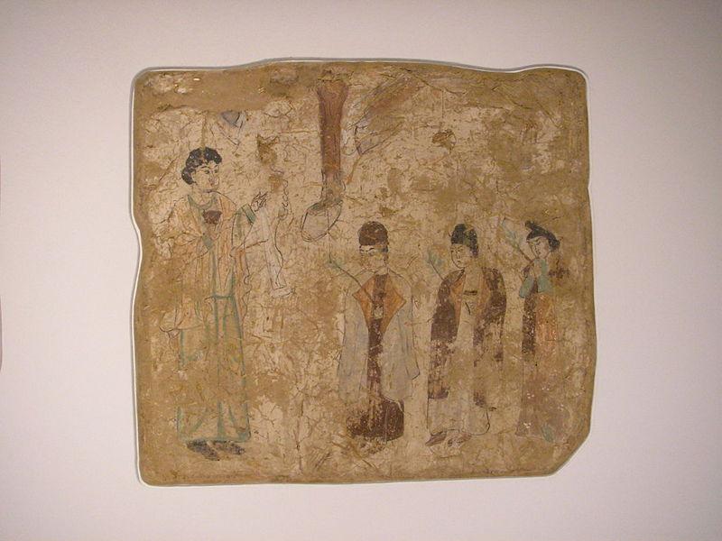 File:Museum für Indische Kunst Dahlem Berlin Mai 2006 061.jpg