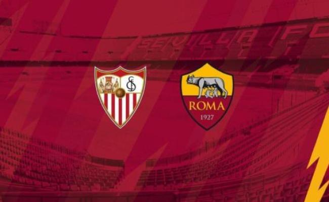Siviglia Roma I Giallorossi Non Partono Per Il Match Di
