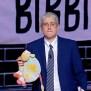 Perché Il Mario Giordano Show Sugli Abusi Di Bibbiano Fa
