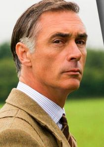 TV Shows Starring Greg Wise - Next Episode