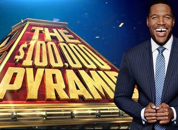 100000 Pyramid TV Show Air Dates  Track Episodes  Next