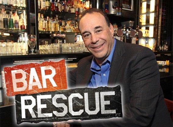 Bar Rescue Trailer  Next Episode