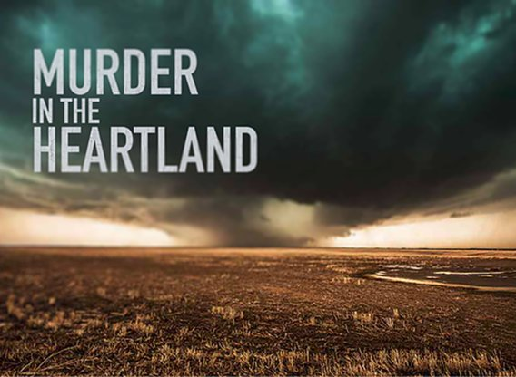 Murder in the Heartland 2017 TV Show Air Dates  Track Episodes  Next Episode