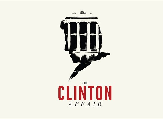 The Clinton Affair TV Show Air Dates & Track Episodes