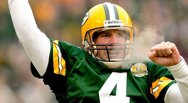 https://i0.wp.com/static.nfl.com/static/content/catch_all/nfl_image/brett-favre-640x350.jpg