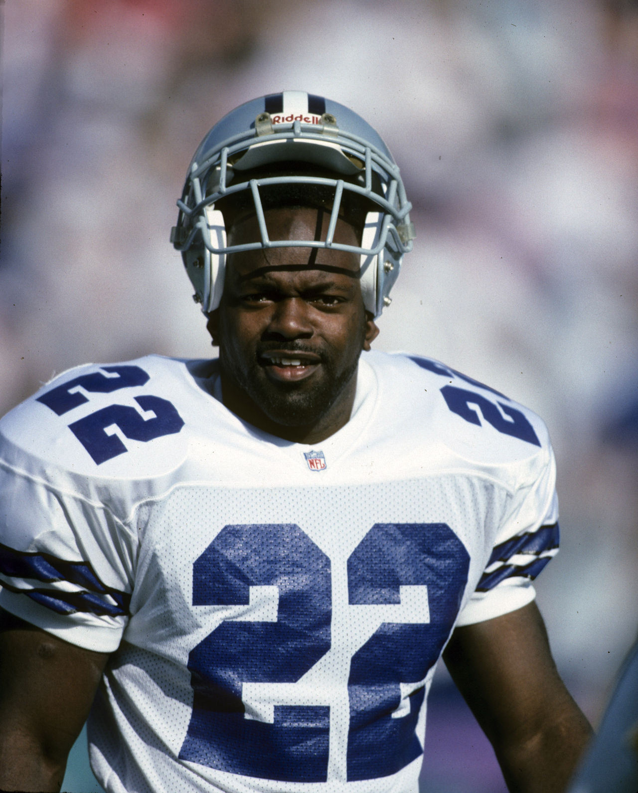 Image result for emmitt smith images