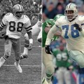 Best and worst jerseys for a fan nfl com