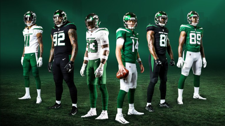 Image result for Jets(NFL)