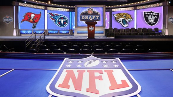 NFL Betting and Trading Tips and Strategies - Bet Majestic