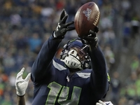 Image Result For Carroll Dk Metcalf A Hair From Spectacular In Debut