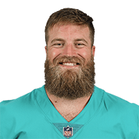 FIT792915 - Mike's NFL fantasy report