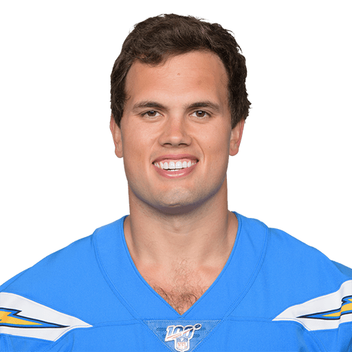 hunter henry te for
