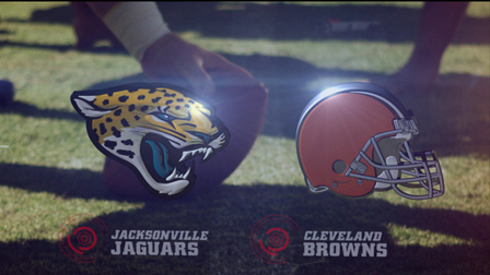 Image result for Jacksonville Jaguars vs. Cleveland Browns