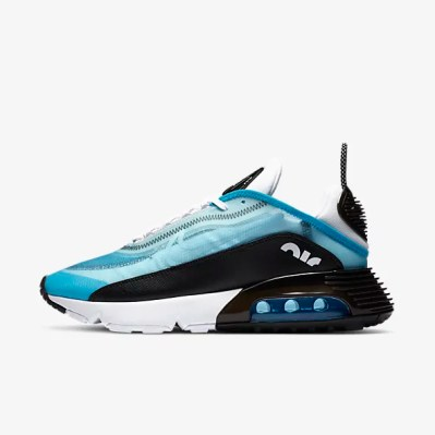Nike Air Max 2090 Men's Shoe, Trinidad dancehall