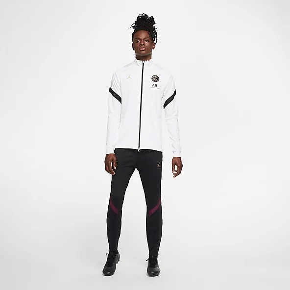 paris saint germain nike at