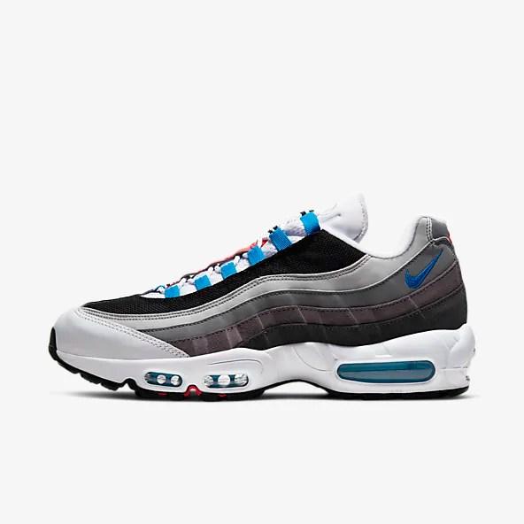 chaussures nike air max 95 nike