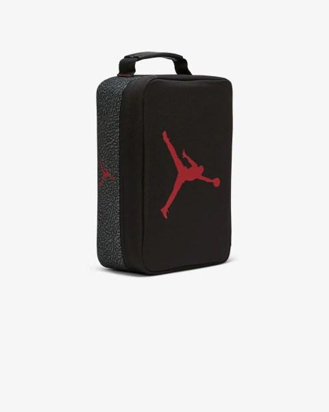 Jordan Shoebox Bag .99
