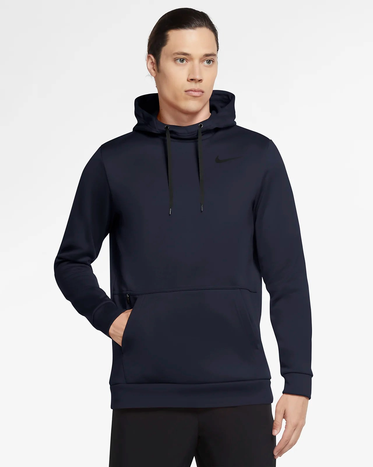 Nike Therma Pullover Hoodie .97 Free Shipping