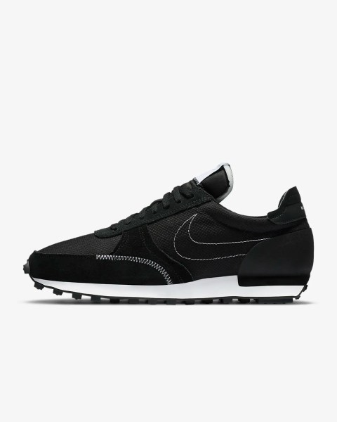 Nike DBreak-Type 'Black / White' .97 Free Shipping