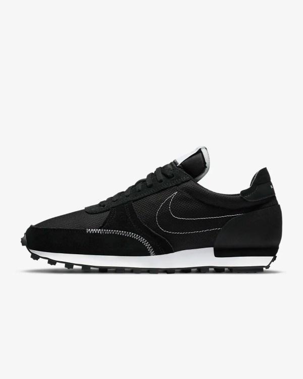 Nike DBreak-Type 'Black / White' .97 Free Shipping