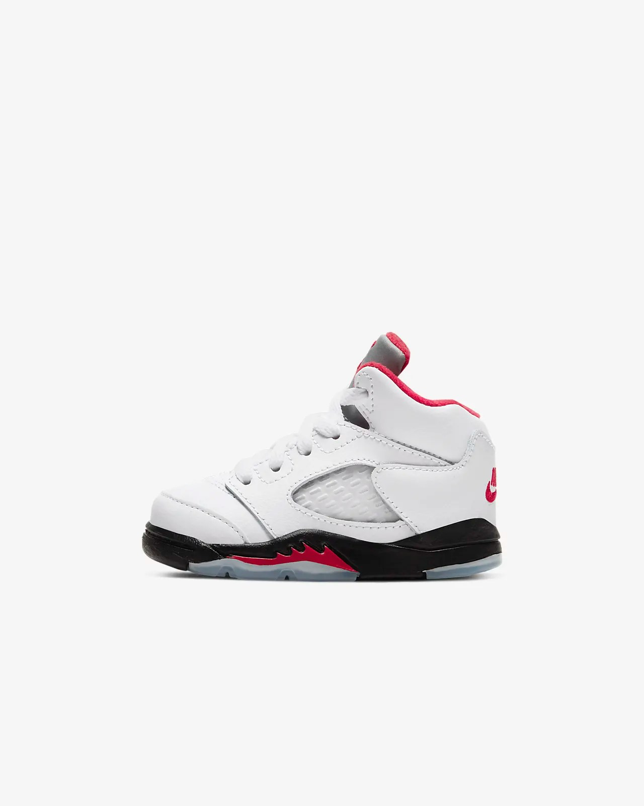 Are Jordan 5 True To Size : jordan, Jordan, Retro, Toddler, Shoe.
