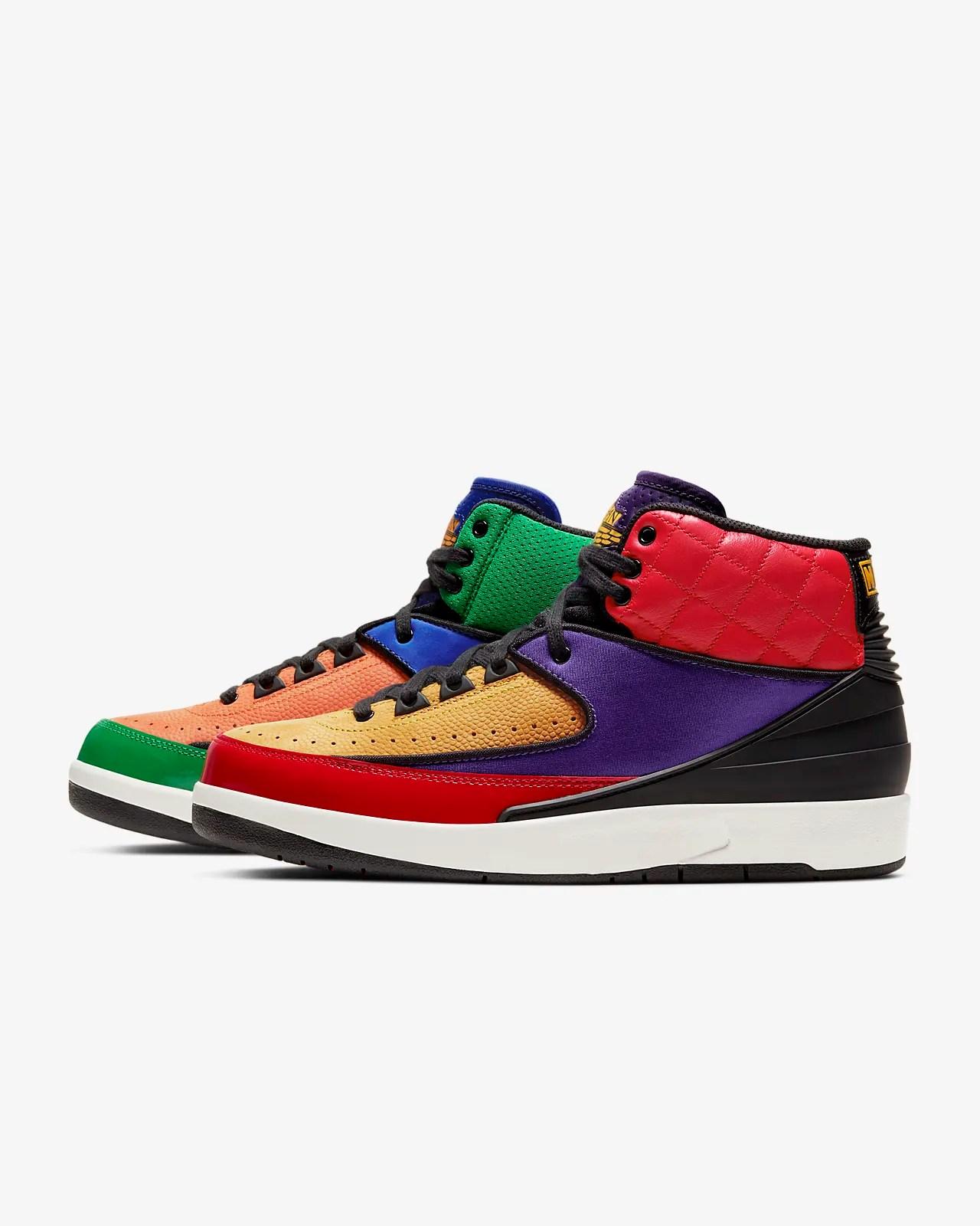 Do Air Jordans Run Big Or Small : jordans, small, Jordan, Retro, Small, Cheap, Online