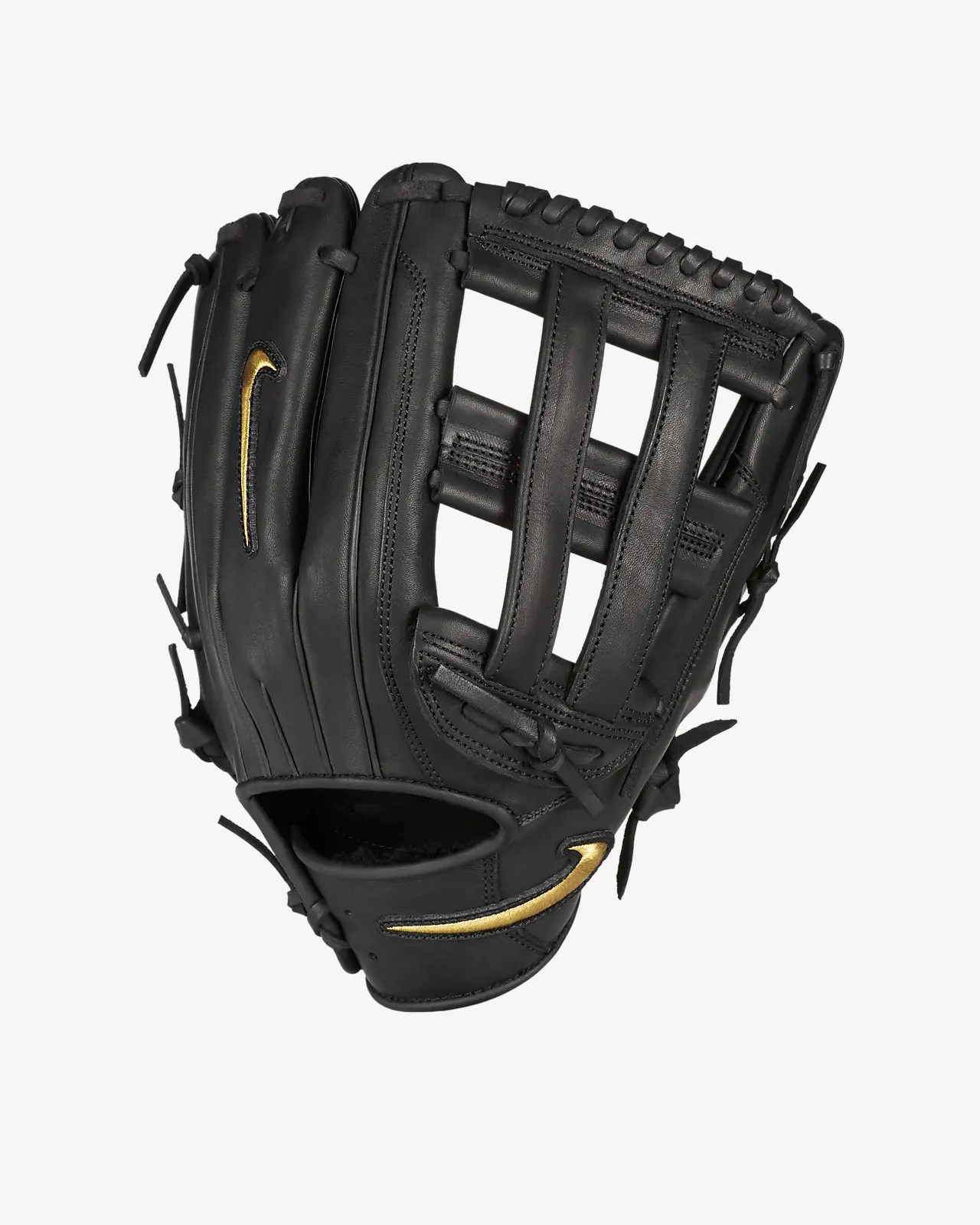 The Best Softball Gloves for Your Game | JustBallGloves