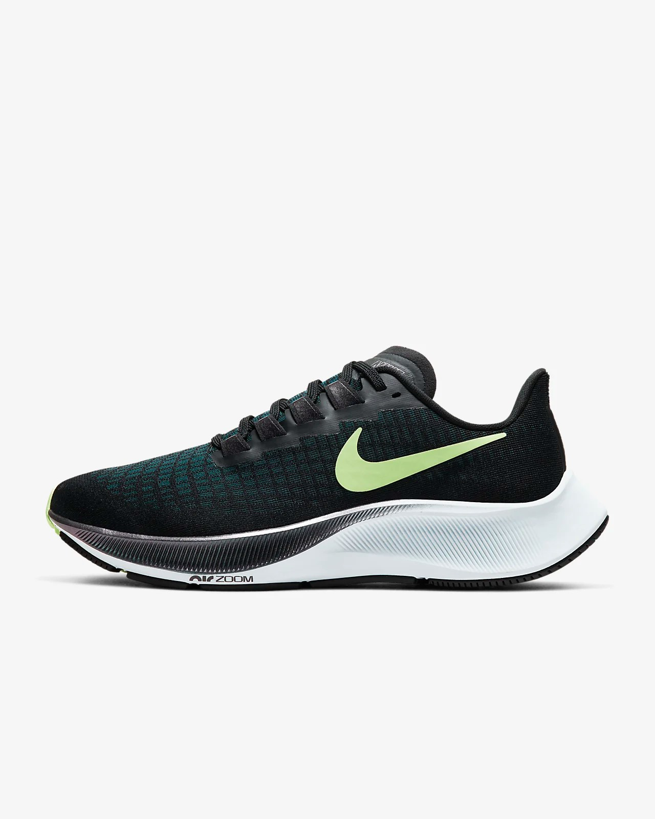 Nike Air Zoom Pegasus 37 女款跑鞋. Nike TW