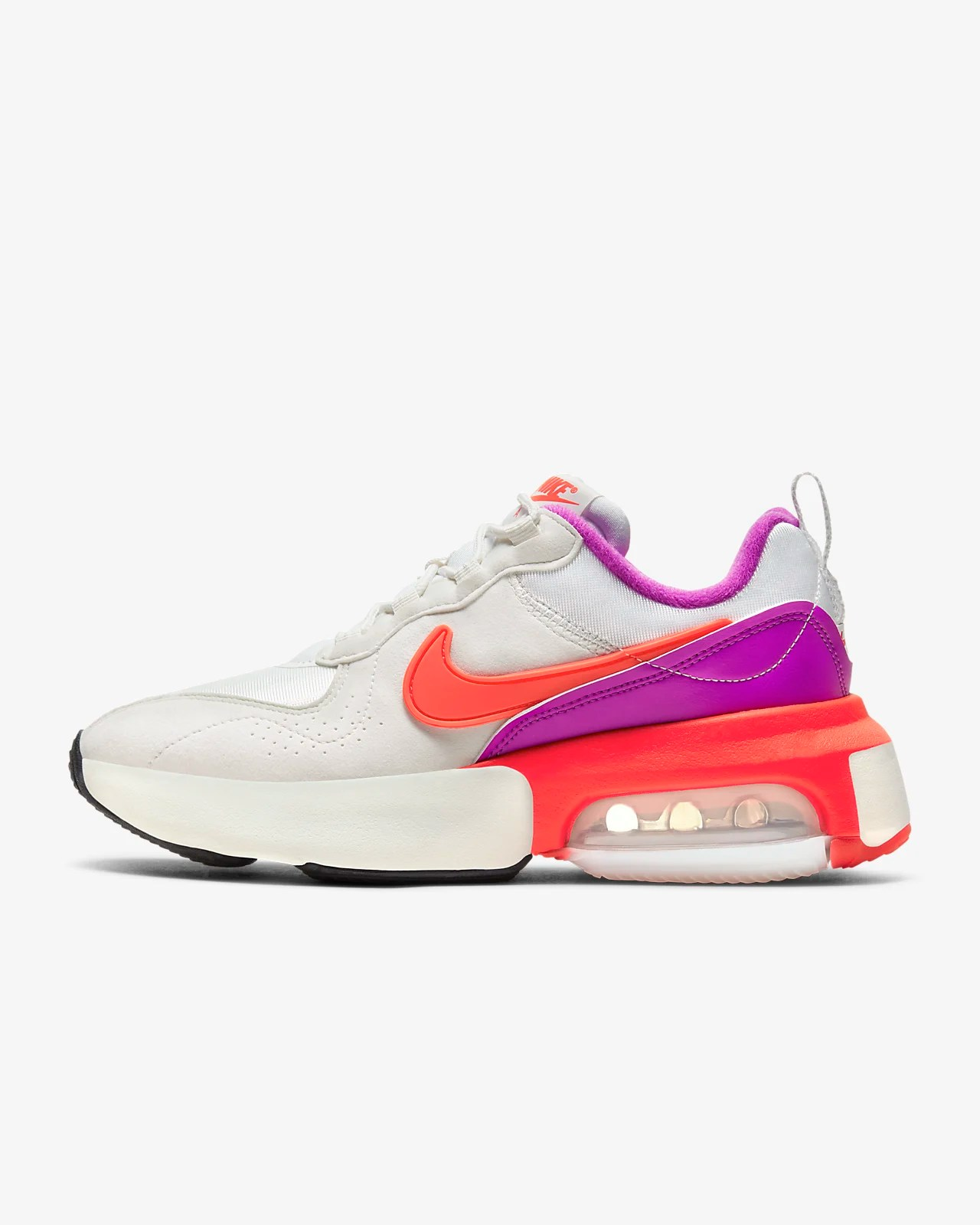 Nike Air Max Verona 女鞋。Nike TW