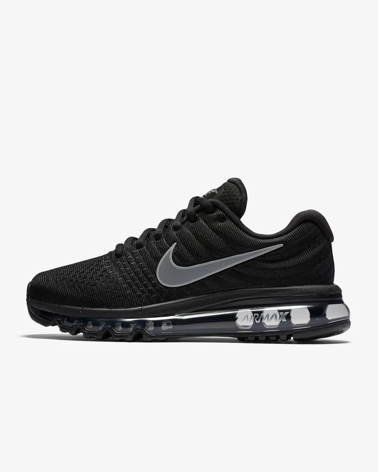 Nike Air Max 2017 女鞋. Nike TW