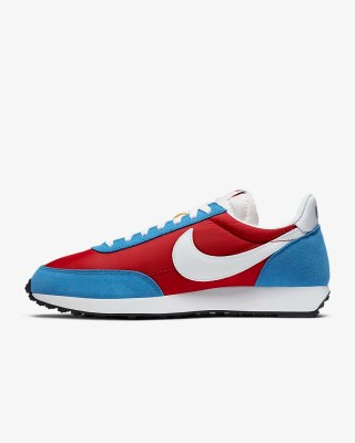 Nike Air Tailwind 79 'Battle Blue / Gym Red' .97 Free Shipping